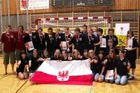 handballschulcup