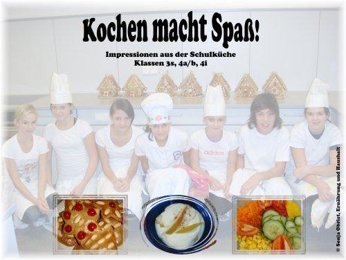 kochen02