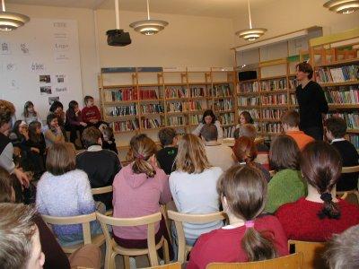 lesung_volksschule