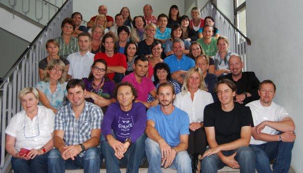 nms2-lehrer-2010-11