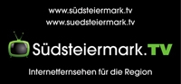 sdsteiermark-tv