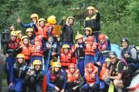 rafting_enns_14.06.10_148_200_x_133