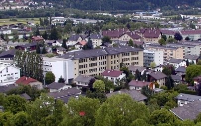 Neue Mittelschule Schwaz 2
