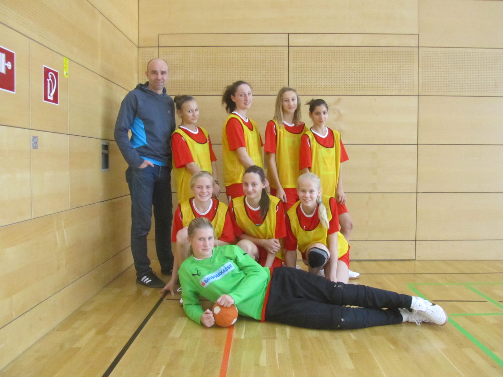 WU14-1.Tiroler Meisterschaft 006