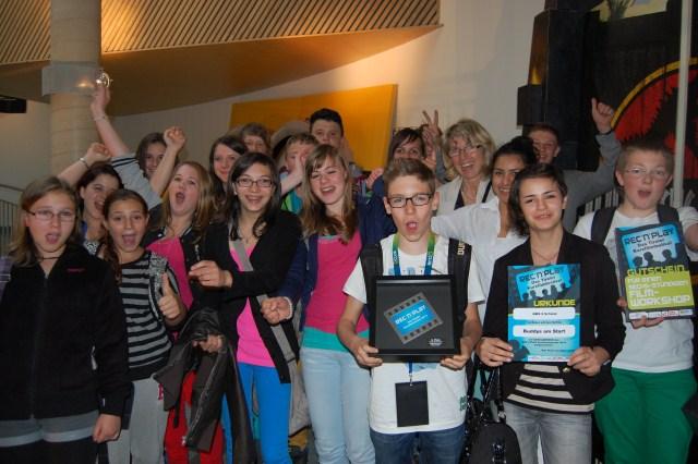 Tiroler Kurzfilmfestival