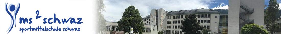 Neue Mittelschule 2 – Hubert Danzl Schulzentrum Schwaz